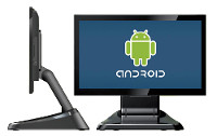 PC-touch-Coris-Tech-CT-315-Android