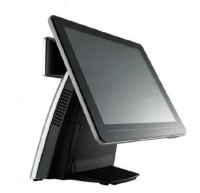 pc-touch-coris-tech-yourpos-i3 a torino