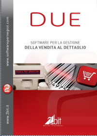 software_gestionale_due_torino